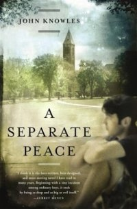 ASeparatePeace_FrontCover