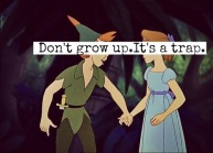 greatest-peter-pan-quotes