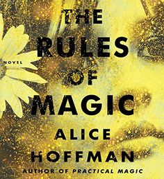 RulesofMagic_FrontCover