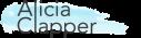 Aclapper_Logo