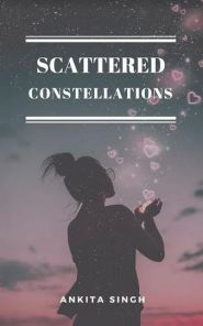 Scattered Constellations.JPG