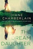 dream-daughter