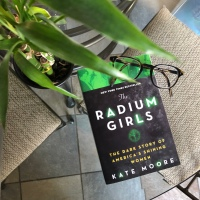 Book Review: The Radium Girls by Kate Moore
