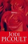 mercy-jodi-picoult