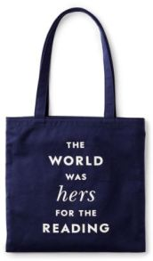http://www.kqzyfj.com/click-8764906-11811597?url=https%3A%2F%2Fwww.barnesandnoble.com%2Fw%2Fhome-gift-canvas-book-tote-hers-for-the-reading%2F32311452%3Fean%3D0825466948785&cjsku=0825466948785
