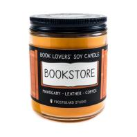 https://www.frostbeardstudio.com/search?type=product%2Carticle%2Cpage&q=bookstore