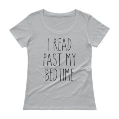https://www.etsy.com/listing/559274216/i-read-past-my-bedtime-ladies-scoopneck?ga_order=most_relevant&ga_search_type=all&ga_view_type=gallery&ga_search_query=I+read+past+my+bedtime+pj&ref=sr_gallery-1-32&organic_search_click=1&col=1