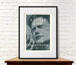 https://www.etsy.com/listing/569316388/a-little-life-by-hanya-yanagihara-book?ga_order=most_relevant&ga_search_type=all&ga_view_type=gallery&ga_search_query=HANYA+YANAGIHARA&ref=sr_gallery-1-5&organic_search_click=1