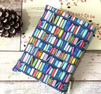 https://www.etsy.com/listing/617284763/bookcase-book-buddy-padded-book-cover?ga_order=most_relevant&ga_search_type=all&ga_view_type=gallery&ga_search_query=book+sleeve&ref=sr_gallery-1-20&organic_search_click=1&bes=1
