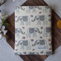https://www.etsy.com/listing/627694916/elephants-fleece-page-keepers-book?ref=shop_home_active_59&pro=1