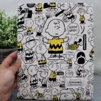 https://www.etsy.com/listing/622840500/peanuts-book-sleeve?ref=related-5&pro=1