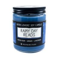 https://www.frostbeardstudio.com/search?type=product%2Carticle%2Cpage&q=rainy+day+reads