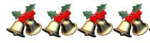 4 jingle bells