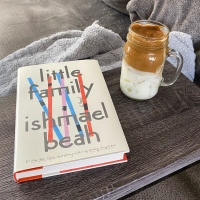 Book Review: Little Family by Ishmael Beah